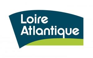 Département de Loire Atlantique