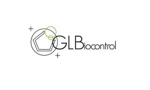 GL Biocontrol