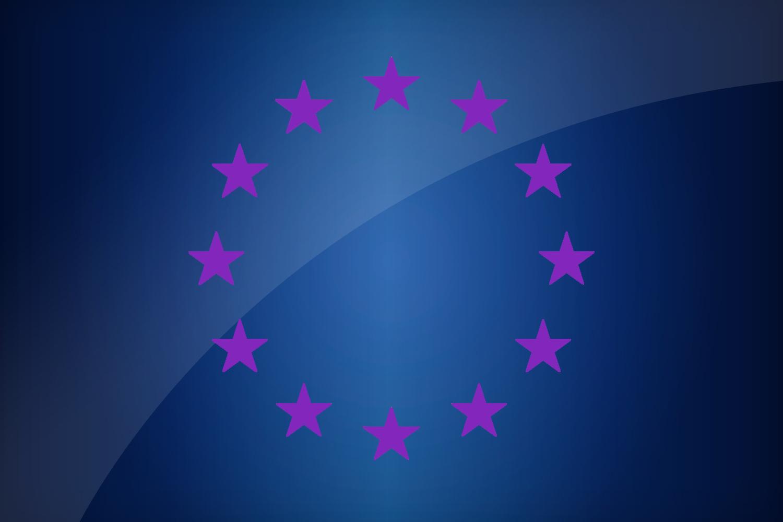 EuropaNantes, une porte sur l'Europe au cœur de la ville